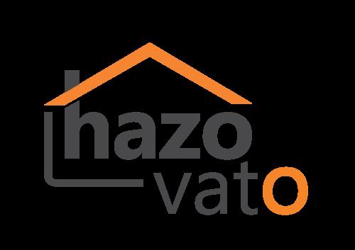 HAZOVATO